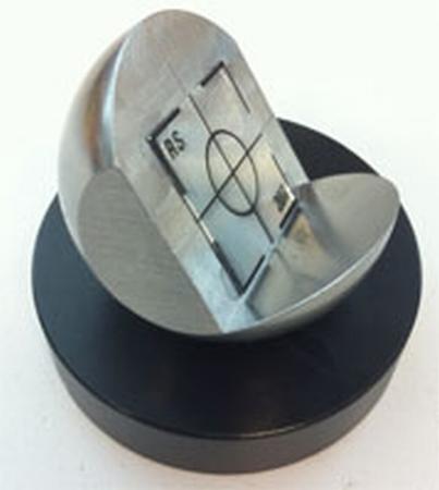 SMR, stickertype <0,2 mm  (pc  0 mm)