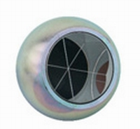 SMR, prismatype <1 mm (pc  -17,5 mm)