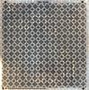 Meetstickers (15x15mm, 196 per vel)