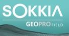 GeoPro  Field Robotic