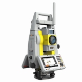 GeoMax Zoom70 serie, Standaard Robotic Total Station