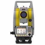 GeoMax Zoom50 serie, Geavanceerde reflect. Total Station