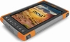 Mesa2, 7 inch Android tablet