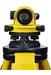 GeoMax ZAL328, Landmeters waterpasinstrument, 28x kijkerv.