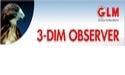 GLM OBSERVER - 3Dimv5