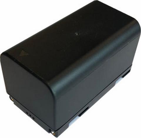 BDC58 / BDC70 (alternatief) 5200mAh