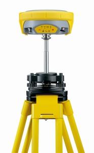Verhuur Sokkia GPS RTK rover systeem  (prijs per week)