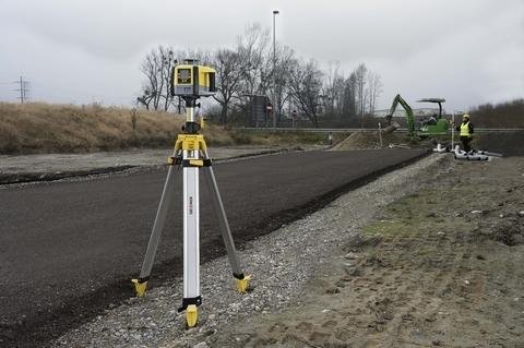 GeoMax Zone60HG