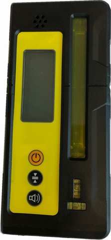 GeoMax ZRB90 basis handontvanger