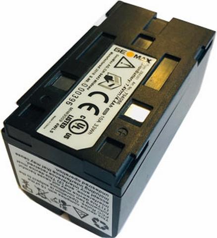 ZBA301 batterij voor Zoom40