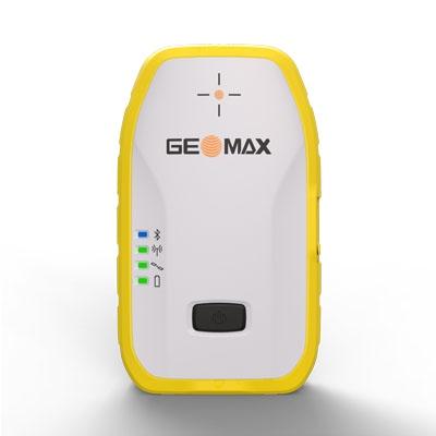 GeoMax Zenith06