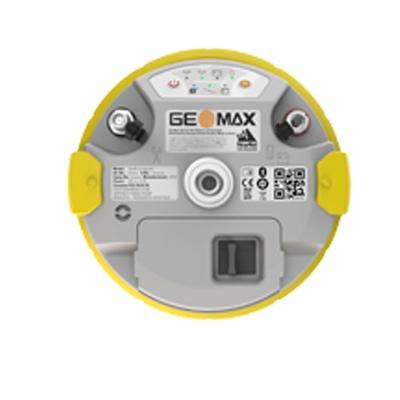 GeoMax Zenith16