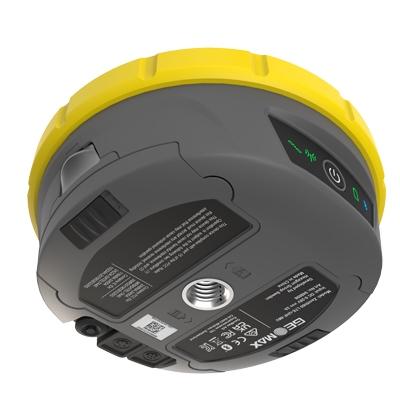 GeoMax Zenith60