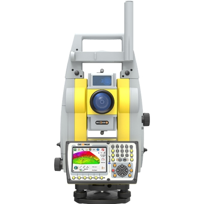 GeoMax Zoom90