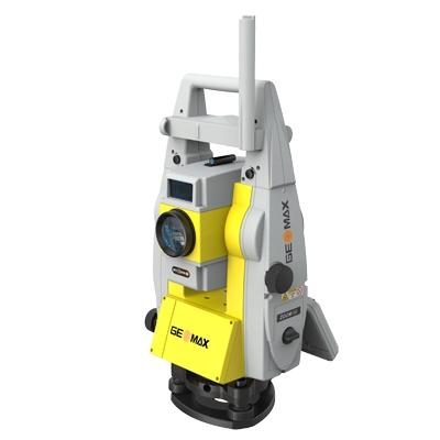 GeoMax Zoom95