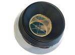 SMR, prismatype <0,02 mm  (pc -9.8 mm)