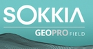 GeoPro  Field, GPS, Robotic, Hybride
