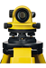 GeoMax ZAL324, Landmeters waterpasinstrument, 24x kijkerv.