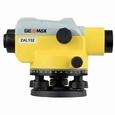 GeoMax ZAL132, Budget bouw waterpasinstrument, 32x kijkerv.