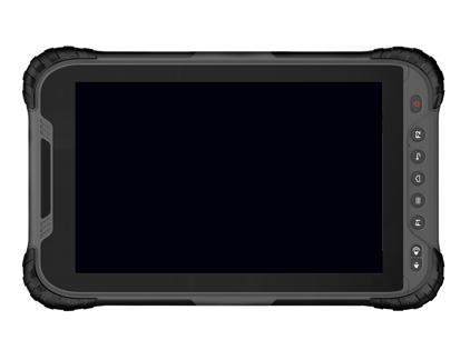 Zenius800
