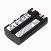 ZBA201 batterij voor Zenith15, 16, 25, 40 alternatief