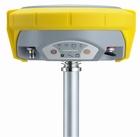 GeoMax Zenith16,  demo GNSS ontvanger