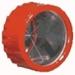 AP01AR, Prisma (pc -40), zonder AP01S (pc -30)
