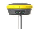 GPS / GNSS apparatuur