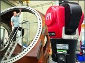Industrie - Metrology
