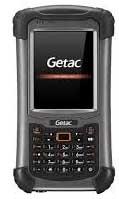 GETAC PS336